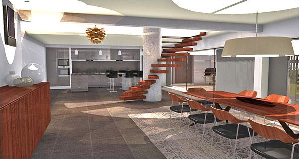 suivez toute l 39 actualit de homebyme homebyme. Black Bedroom Furniture Sets. Home Design Ideas