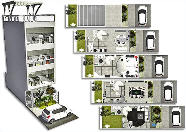 et le projet du mois de janvier est homebyme. Black Bedroom Furniture Sets. Home Design Ideas