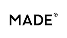 Made.com