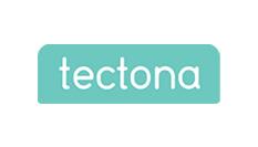 Tectona