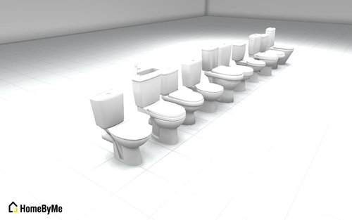 toiletssized