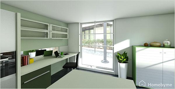 Winner Kitchen Design Tutorials