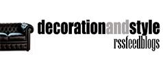 decorationandstyle